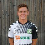 Nicolas Kohler