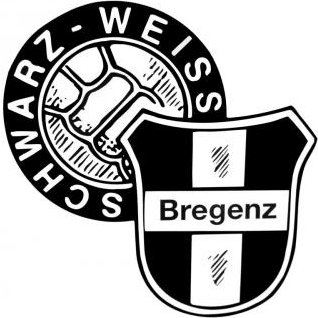 SW Bregenz