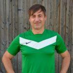 Goran Sohm-Milovanovic