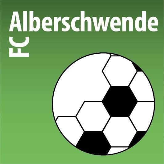 FC Alberschwende