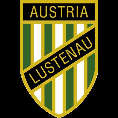 Austria Lustenau Amateure