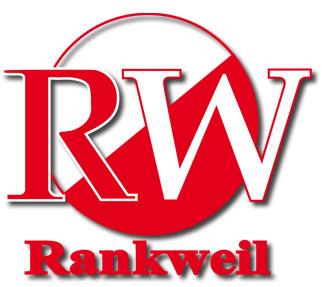 RW Rankweil