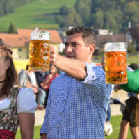 FCA - Oktoberfest - 13