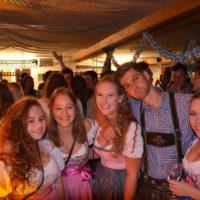 FCA - Oktoberfest - 53