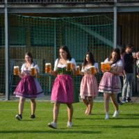 FCA - Oktoberfest - 6