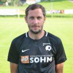 Lukas Schatzmann