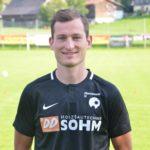 Niklas Schranz